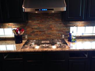 houston kitchen remodeling reviews